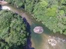 Vista de la Piedra del Pijilí